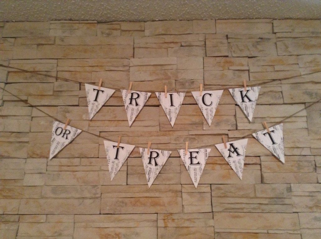TOT3 1024x764 Free Printable Trick or Treat Banner