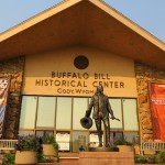 Top 10 History Museums in the United States