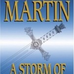 Book Review: A Storm of Swords