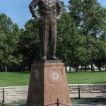 Eisenhower Museum: A Fitting Tribute