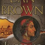 Book Review: Inferno by Dan Brown