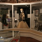 Gone with the Wind Museum: