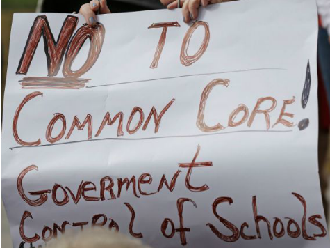 no to common core Fighting the Wrong Fight: Why Common Core is not the Problem