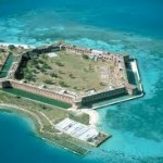 Made our Bucket List: Dry Tortugas National Park