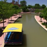 Pueblo Riverwalk: A great place for a Family Stroll