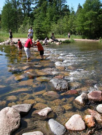 Itasca State Park1 Best State Parks in America