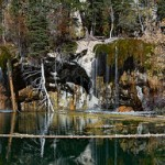 Hanging Lake: A Colorado Treasure