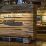 Flint Hills Discovery Center – Manhattan, Kansas