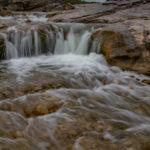 Pedernales Falls – Texas