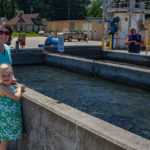 Decorah Fish Hatchery – Iowa