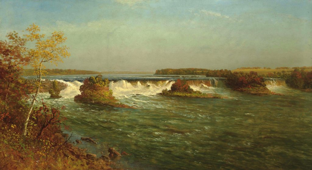 Albert_Bierstadt_-_The_Falls_of_Saint_Anthony