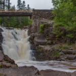Amity Falls – Minnesota